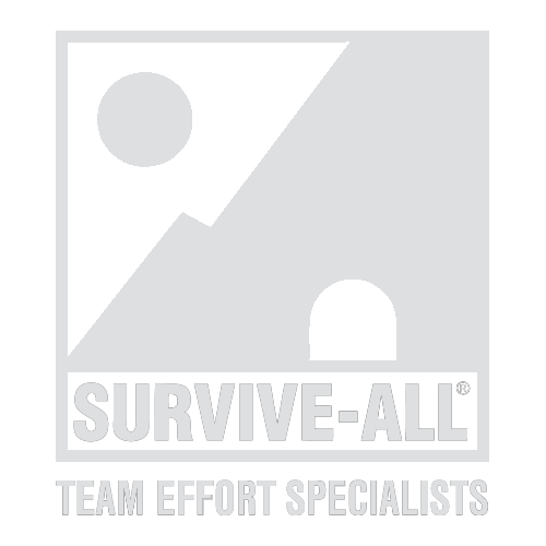 Survive-All Logo